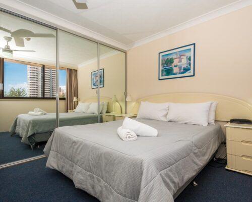 2 bedroom cityview apartment (1)