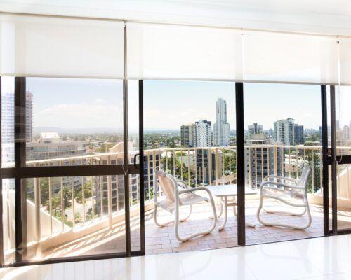 2 bedroom cityview apartment (12)