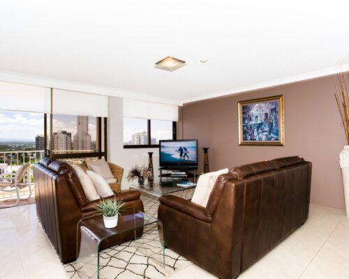2 bedroom cityview apartment (13)