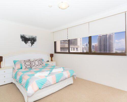 2 bedroom cityview apartment (14)