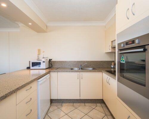 2 bedroom cityview apartment (2)