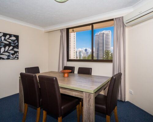 2 bedroom cityview apartment (5)