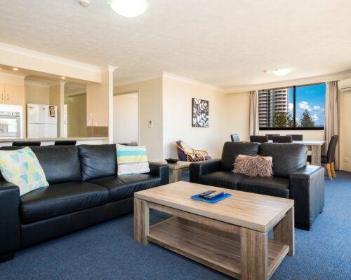 2 bedroom cityview apartment (6)