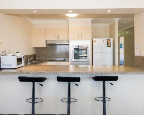 2 bedroom cityview apartment (7)