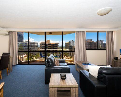 2 bedroom cityview apartment (8)