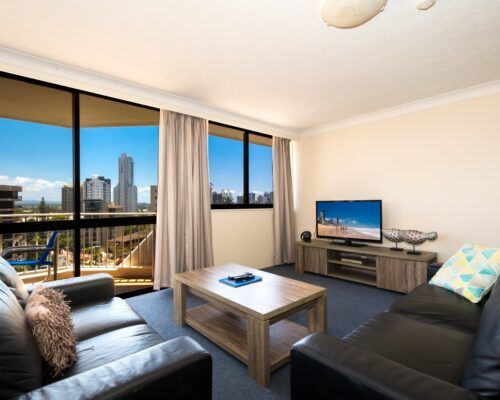 2 bedroom cityview apartment (9)