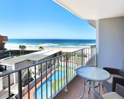 2-bedroom-ocean-view-apartment-1