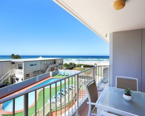 2-bedroom-ocean-view-apartment-2