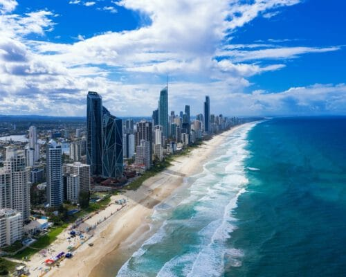 aerial-gold-coast-surfers-paradise-4