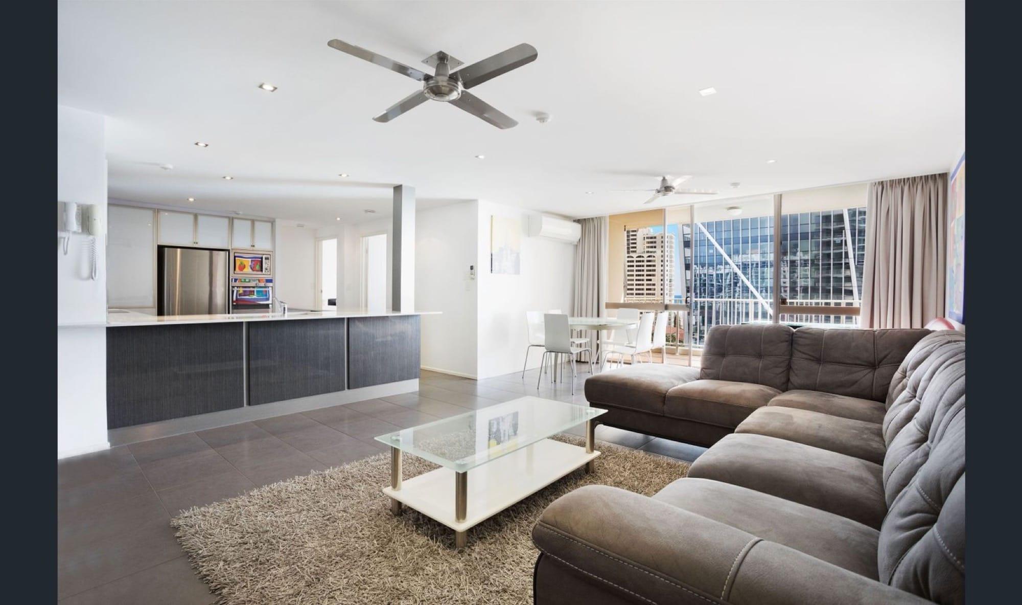apartment-breakers-north-11d-1