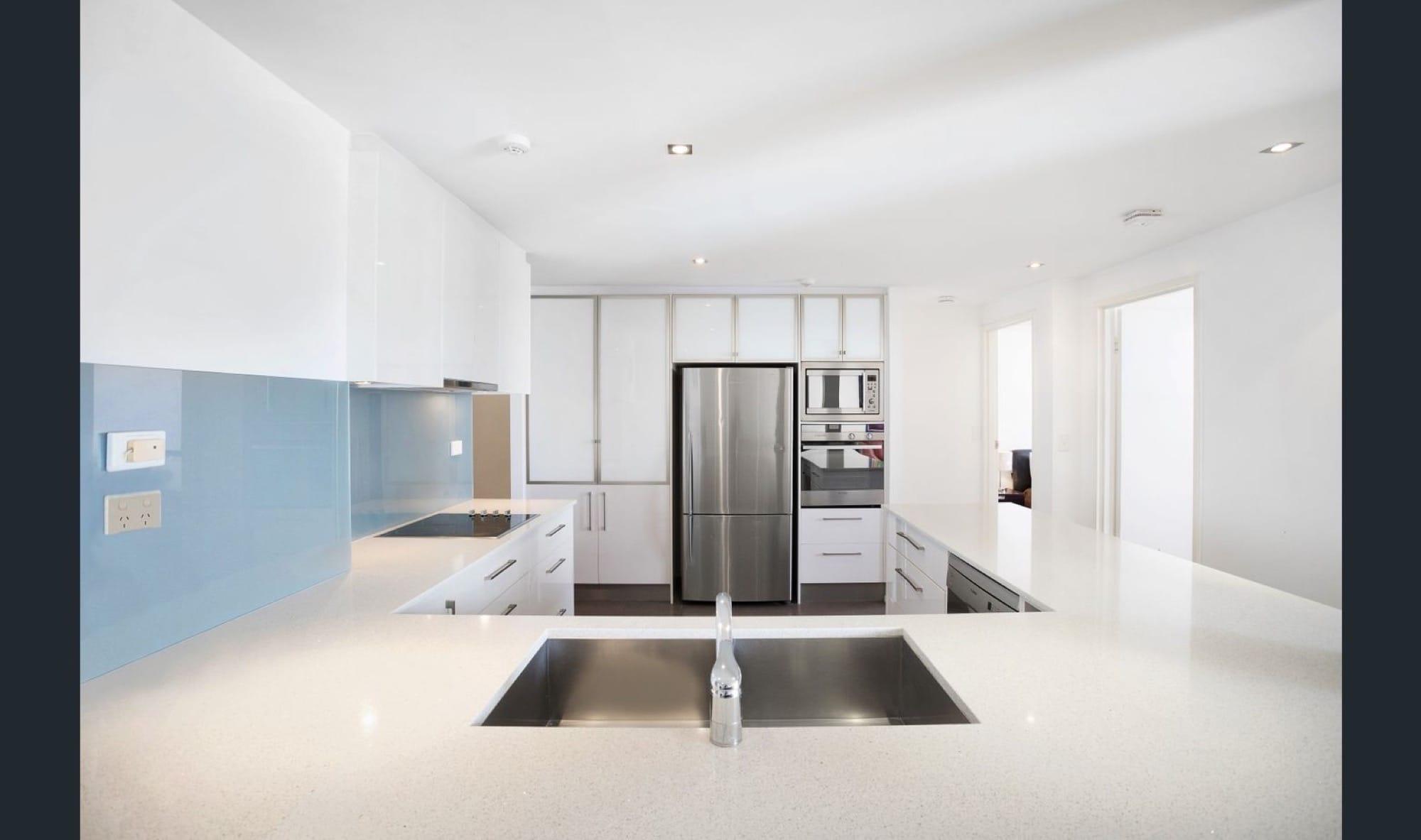apartment-breakers-north-11d-9