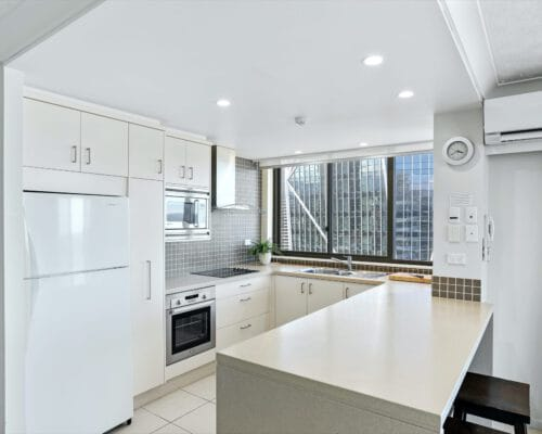 apartment-breakers-north-13b-3