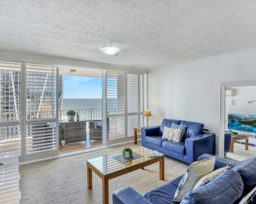 apartment-breakers-north-14d-6