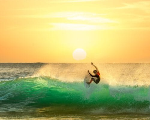 surfers-paradise-gold-coast-16