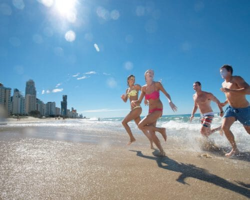 surfers-paradise-gold-coast-8