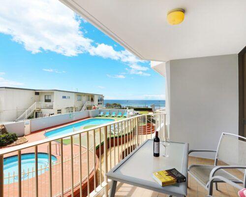 unit-1d-balcony-view